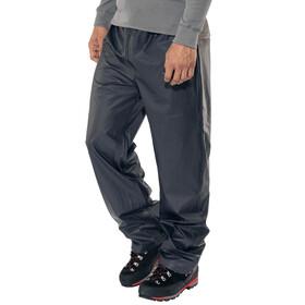 Helly Hansen Voss lange broek Heren blauw